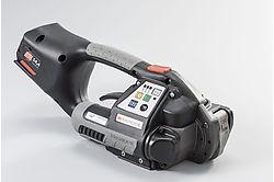 Combiné portatif pour feuillards PP/PET- BXT2/13-16