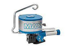 Combiné pneumatiques Max pour feuillards acier
