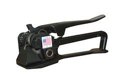 Tendeur pour colis ronds EP 1600 - 16-32mm