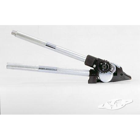 Tendeur pour colis ronds HR32 - 19-32mm