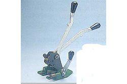 Combiné pour feuillards PP 13-16-19mm -TPL